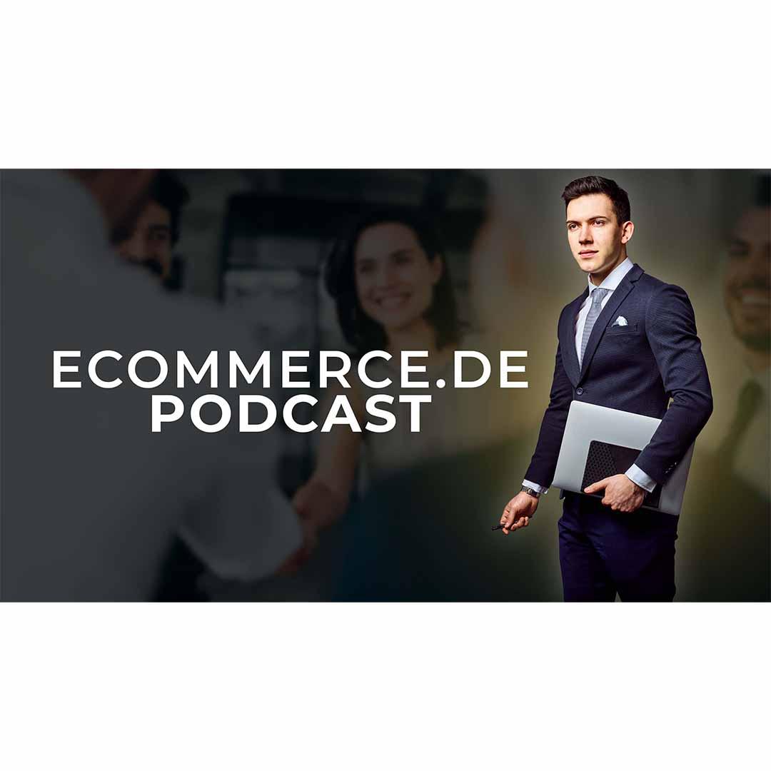 Ecommerce.de-Podcast